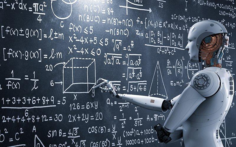 le-management-transforme-par-l-intelligence-artificielle