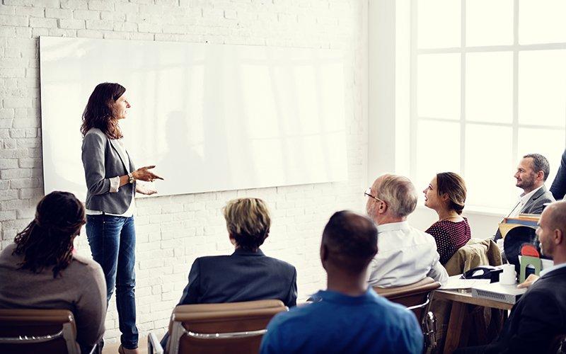 la-reforme-de-la-formation-professionnelle-et-de-lapprentissage